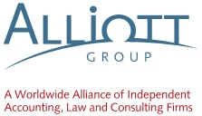 alliott-group