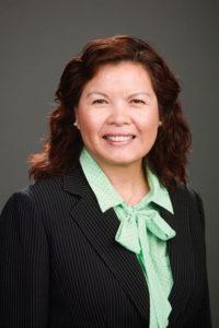 Catherine-Chan